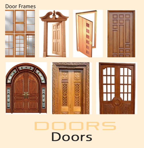 door products pvt ltd frames our nj indiamarketing